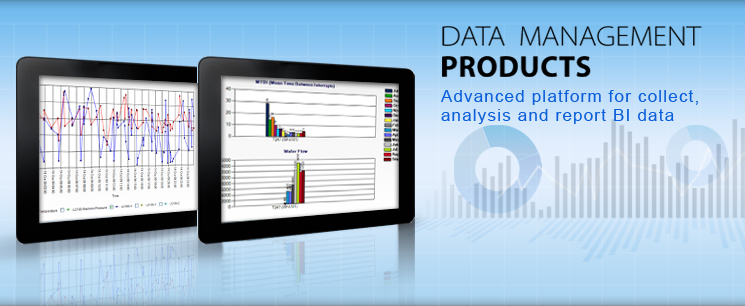 pic_Data-Management-Products