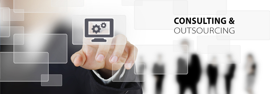 pic_Consulting-and-Outsourcing